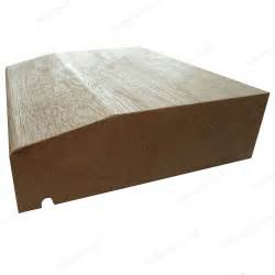 External Timber Window Sill Flat Cill Meranti Solid Hardwood 45mm X 145mm