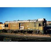 Railway Preservation News • View Topic  Tonopah &amp Tidewater And The