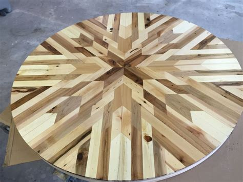 wood pattern name i made quilt inspired tables out of salvaged wood i found