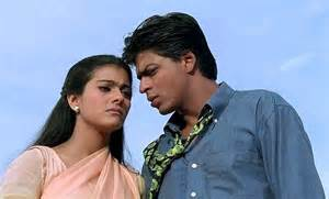 kuch kuch hota hai in kuch kuch hota hai 720p for torrent