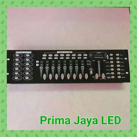 Mixer Lighting Baisun Dmx 512 192 dmx mixer 512