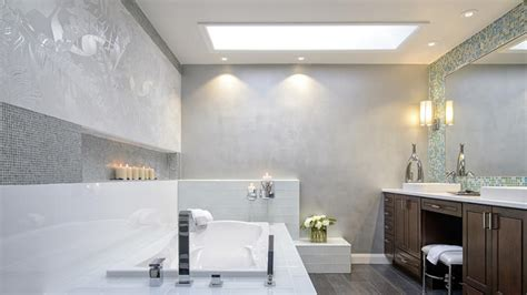 Bathroom Tile Vancouver Vancouver Tile Trends 6 Clever Ideas To Transform A