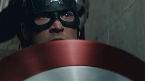 new marvel trailers marvel releases trailer for civil war ii geektyrant
