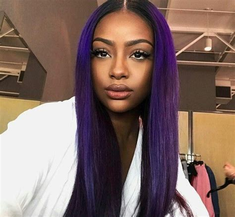 sew ins with color sew in weave hairstyle with color sew in weave