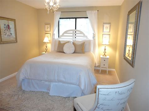 Guest Bedroom Design Livelovediy Guest Bedroom Makeover
