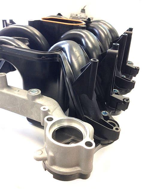 2001 ford f150 intake manifold intake manifold 2000 2001 2002 2003 2004 5 4l f150 f250