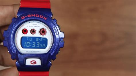 Jam Tangan Dw 219 2 casio g shock dw 6900ac 2 indowatch co id