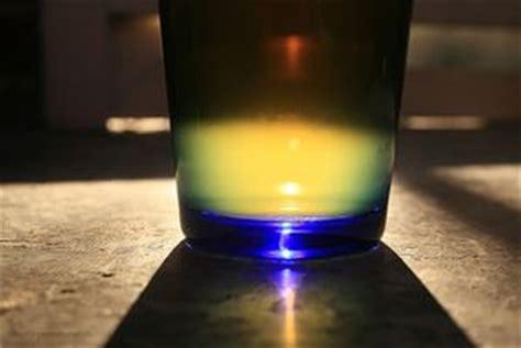 il fegato porta dolore la diagnosi di malattia epatica alcolica salute