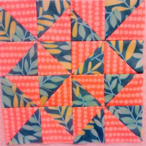 Sew Special Quilts by 17 Best Images About Moda Sler Shuffle Quilt On
