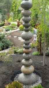 rock stack crafts stuff to make pinterest