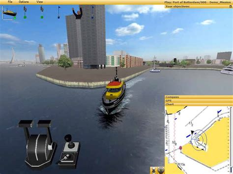 download free full version pc games from softonic ship simulator download