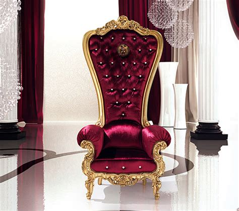 King And Queen Chairs » Home Design 2017