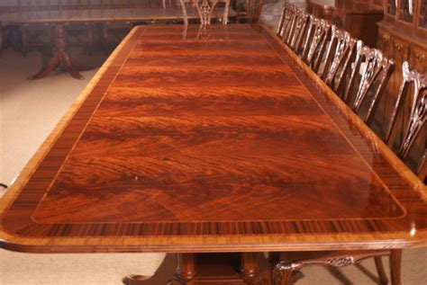 conference table for sale conference tables for sale myideasbedroom com