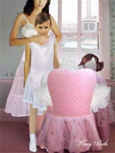 sissy son wearing moms clothes 84 best images about sissy on pinterest mothers cartoon