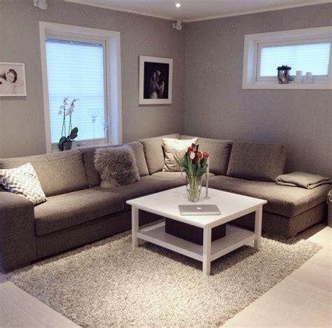 sofas em l 25 melhores ideias sobre sof 225 em l no pinterest mesa em