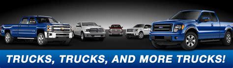 global wholesale motor co inc homepage used car