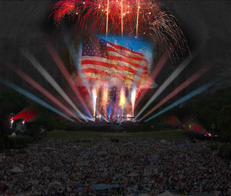 stone mountain laser light show stone mountain has an all new lasershow and we re invited