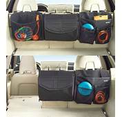 82 Best Car Organizers Images On Pinterest