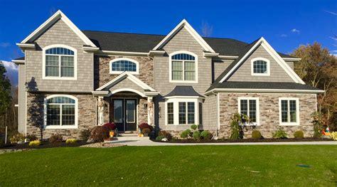patio homes amherst ny clarence center ny regency builders llc