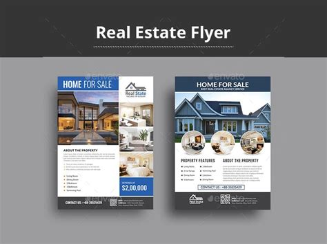 free mortgage flyer templates free mortgage flyer templates free mortgage flyer