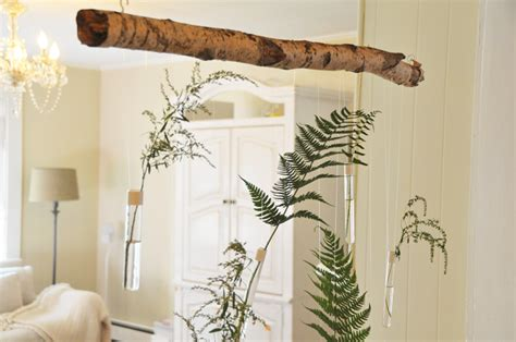 a daily something diy hanging test tube flowers