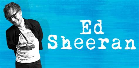 ed sheeran us bank tickets ed sheeran tickets official ticketek tickets tour and