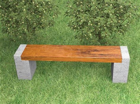27 best diy outdoor bench ideas and designs for 2018