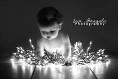 baby with lights photo kristofer hivju aka tormund giantsbane beards scrufs