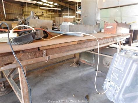machine shop work bench machine shop work benches 28 images browse items for