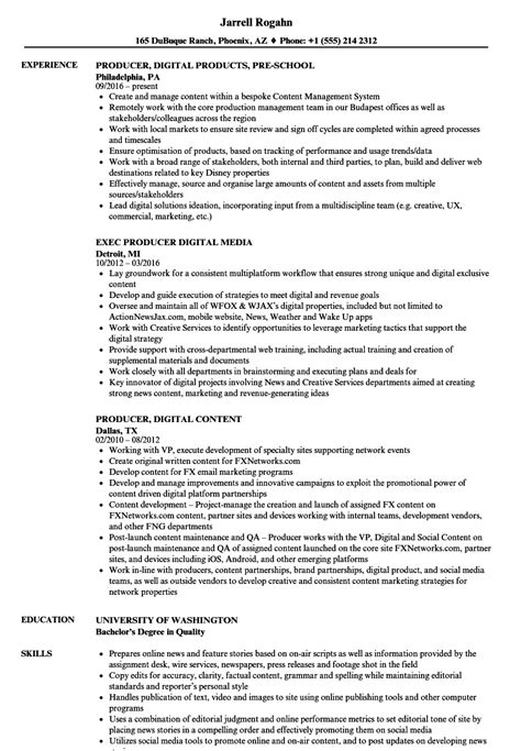 Cleanedison Annual Essay Contest by Cleanedison Annual Essay Contest Accenture Analyst Cover Letter