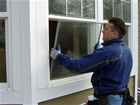 broken glass repair repair replace glass defog failed fogged window