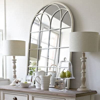 How To Decorate My Home For Cheap best 25 arch mirror ideas on pinterest foyer table