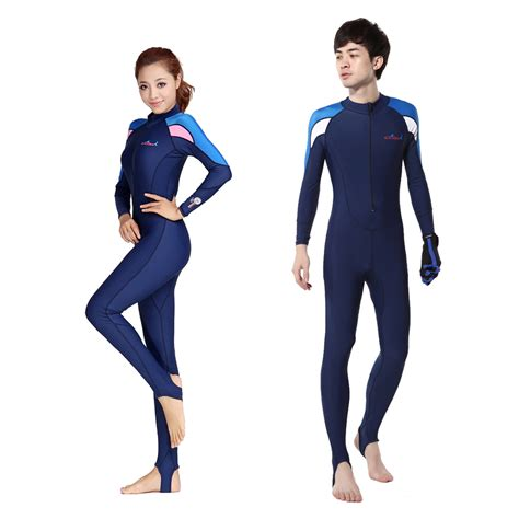 dive suit free shipping dive skin jump suit wimming wetsuits