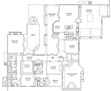 floor planner websites leave it to beaver house floor plan floor plan sites