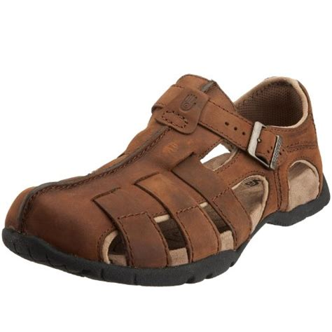 mens fisherman sandals sale fishermans sandals for on sale sandals