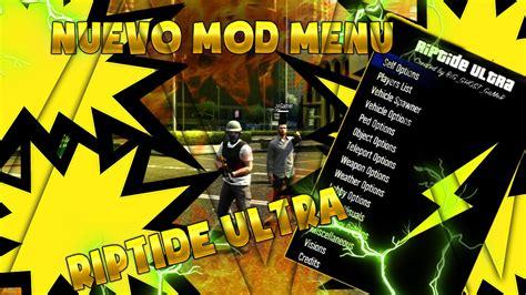 nuevo mod menu de gta v de pago youtube gta 5 online ps3 hack nuevo mod menu jailbreak mod menu