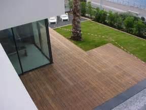 terrassen design terrasse design bois nos conseils
