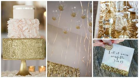 new year themed wedding why you should a new year s wedding wedding journal
