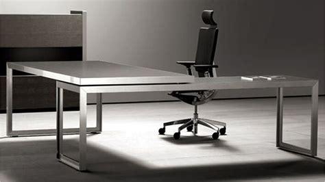 Steunk Computer Desk L Shaped Desk 100 Best Office Table Furniture Rustic Sligh Furniture Offi Cheap L Shaped Desk