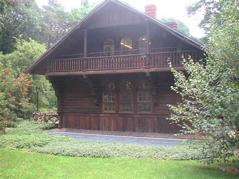 new york architecture images swedish cottage