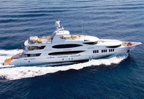 yacht game mine games a motor yacht by trinity charter world luxury