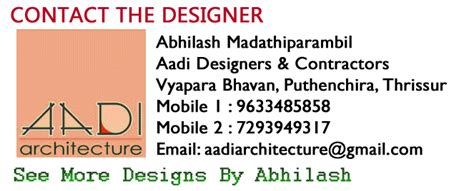 1850 sq ft modern traditional 3 bhk home design home interiors 1850 sq ft modern traditional 3 bhk home design home interiors
