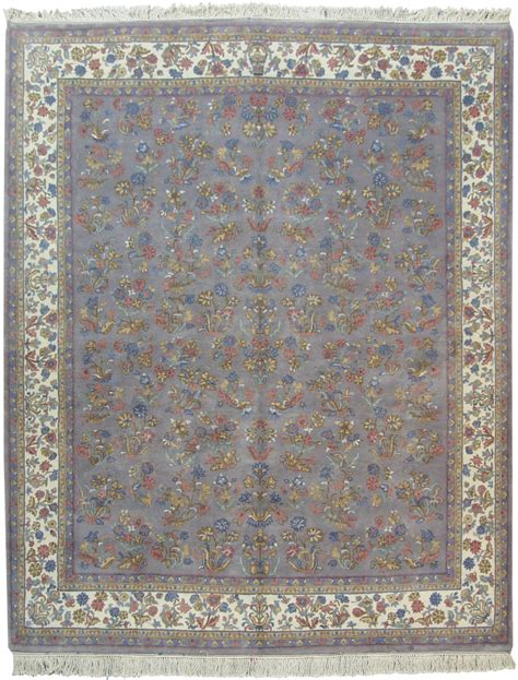 Area Rug Sale Clearance Rugs Area Rugs Clearance Sale