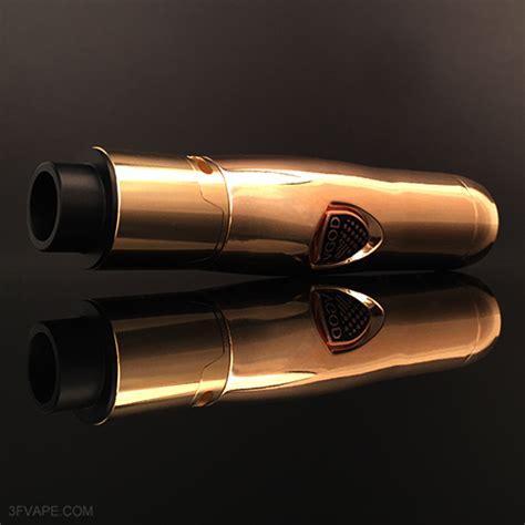 Vgod Elite Kit With Rda Clone 20 99 vgod elite hybrid mech mod clone vgod pro drip