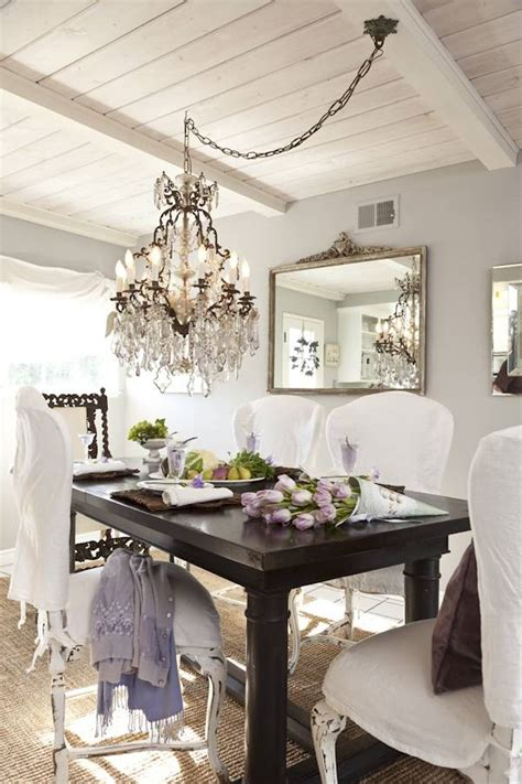 Dining Room Lighting Fixtures Contemporary Dining Room Dining Room Chandelier Lighting