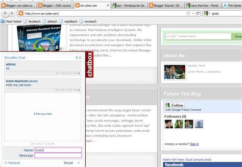model template powerpoint untuk ujian skripsi deqwan1 blog cara membuat power point untuk sidang proposal cara