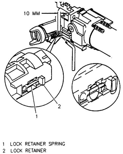 manual repair free 1997 gmc sonoma security system gmc ke diagram gmc free engine image for user manual download