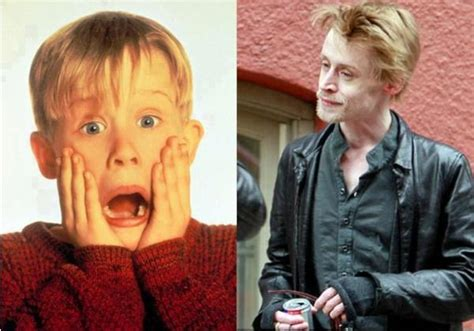 home alone kid minadu