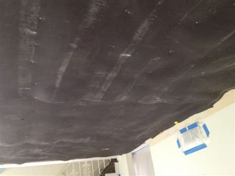 Soundproof Ceiling For Your Meeting Room John Robinson Soundproof Ceiling Insulation