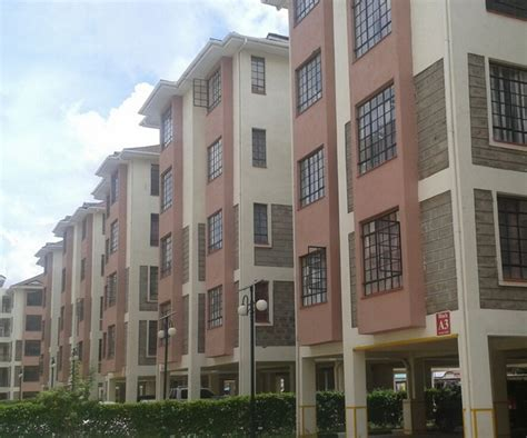 2 bedroom houses for rent in nairobi 2 bedroom apartments for rent in nairobi 28 images 2